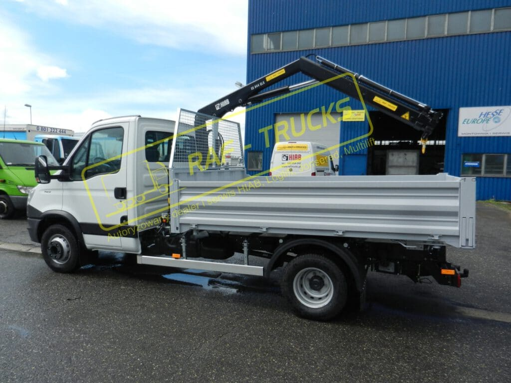 hds-HIAB-044-Iveco-Daily