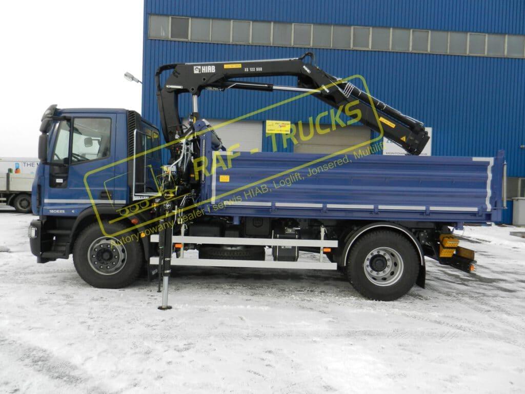 hds-HIAB-xs-122-na-Iveco-Euro-Cargo